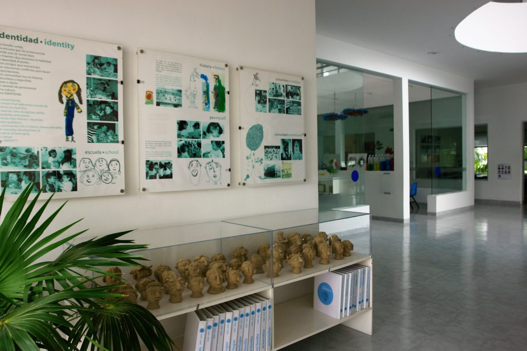 espacios y arte (3)