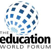 Education_World_Forum_Logo