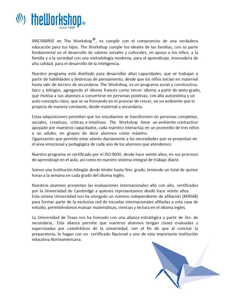 por-que-the-workshop-2017_1