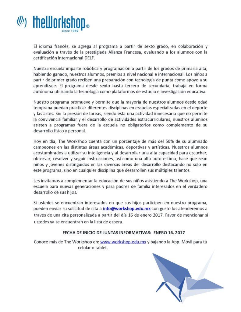 por-que-the-workshop-2017_2