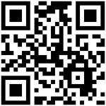 QR iOS App