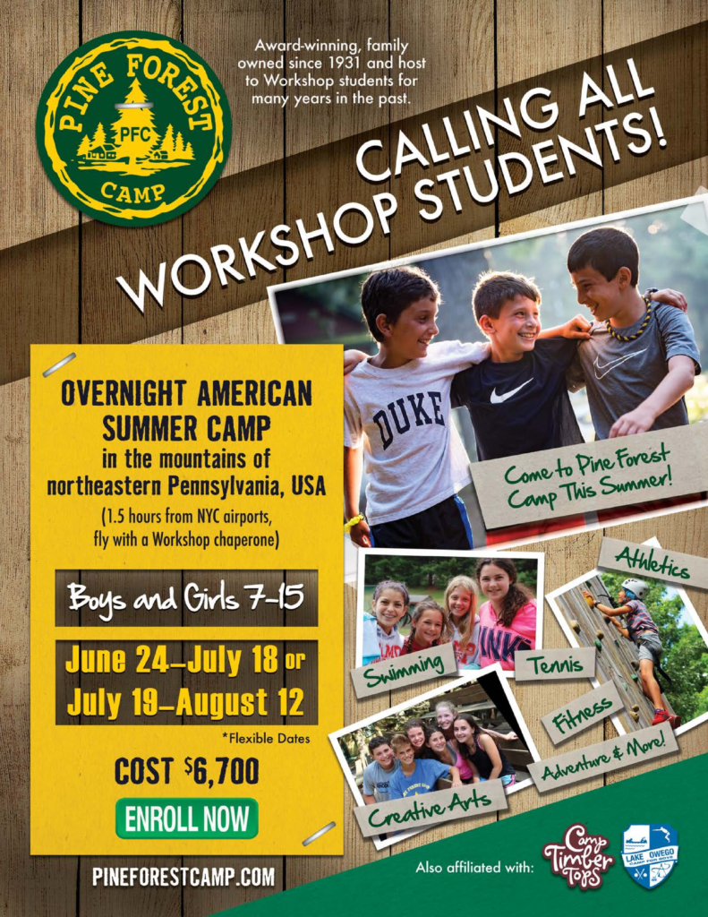 workshop-flyer