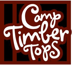 camp-timber-tops-logo