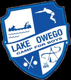 logo-owego