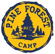 logo-pine